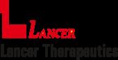 Lancer Therapeutics